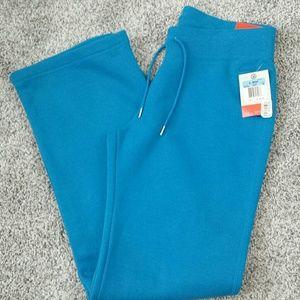 NWT Nike Lounge Sweatpants medium